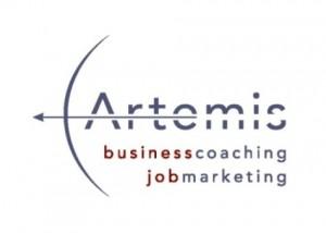 Artemis Jobmarketing & Businesscoaching