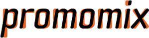 Logo Promomix